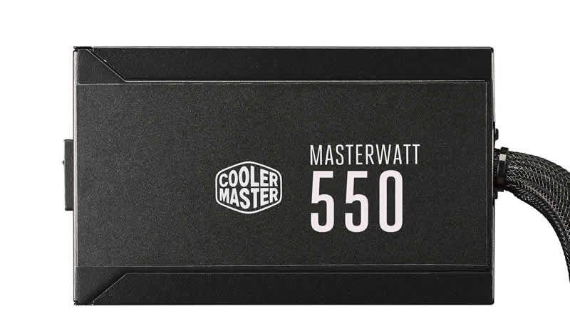 Image result for cooler master mpx-5501-amaab-uk