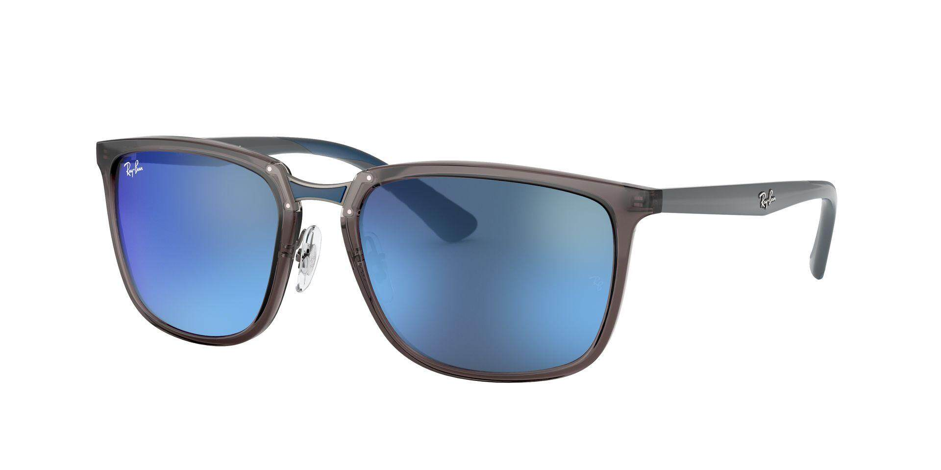 15a63c7c20f Ray-Ban Men Sunglasses price in Malaysia - Best Ray-Ban Men ...
