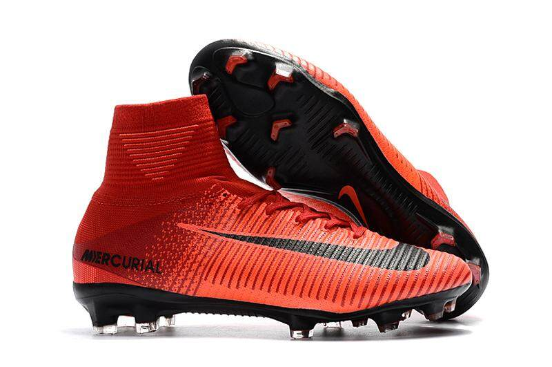04aa3c747508 Men s Football Shoes - Buy Men s Football Shoes at Best Price in Malaysia