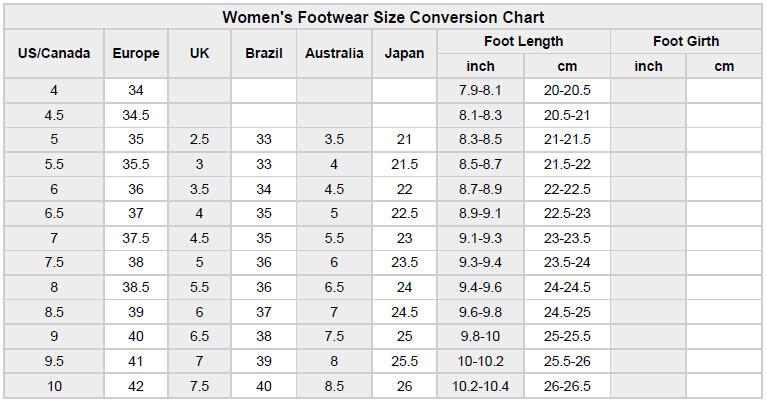 2019 New Fashion Tinggi-Sepatu Hak Tinggi Runcing untuk