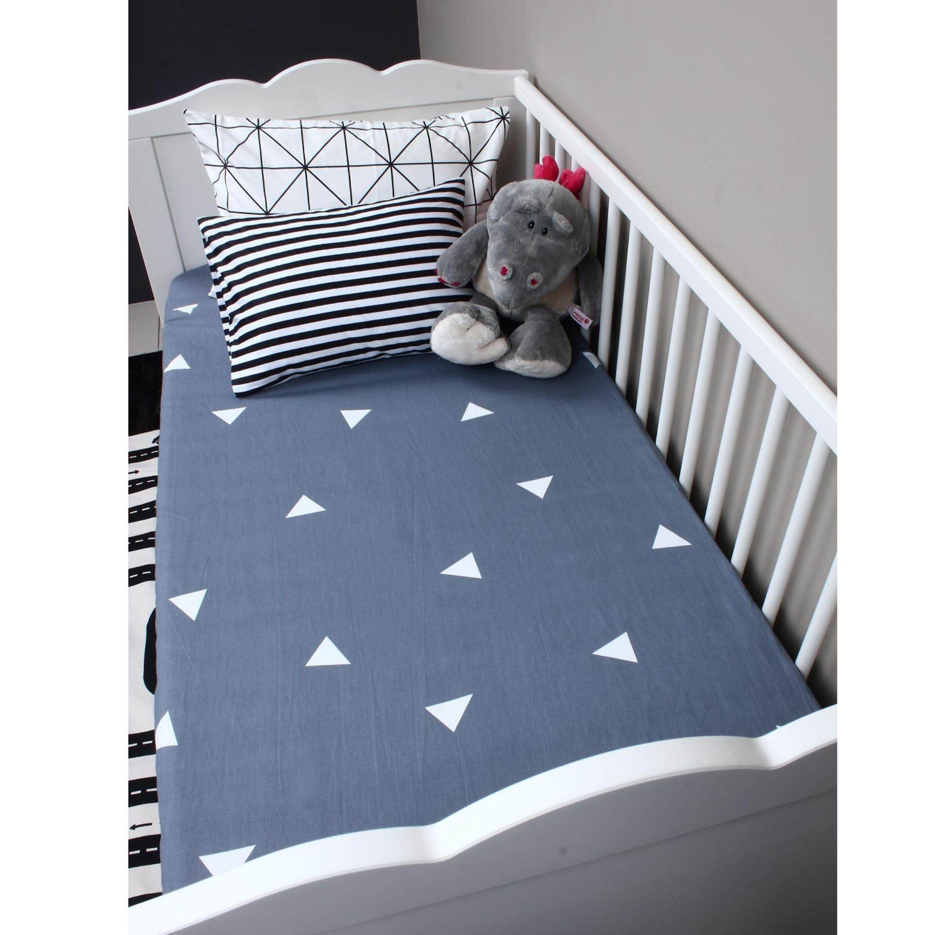asli sheets bed galaxy full hipster co bedding aetherair