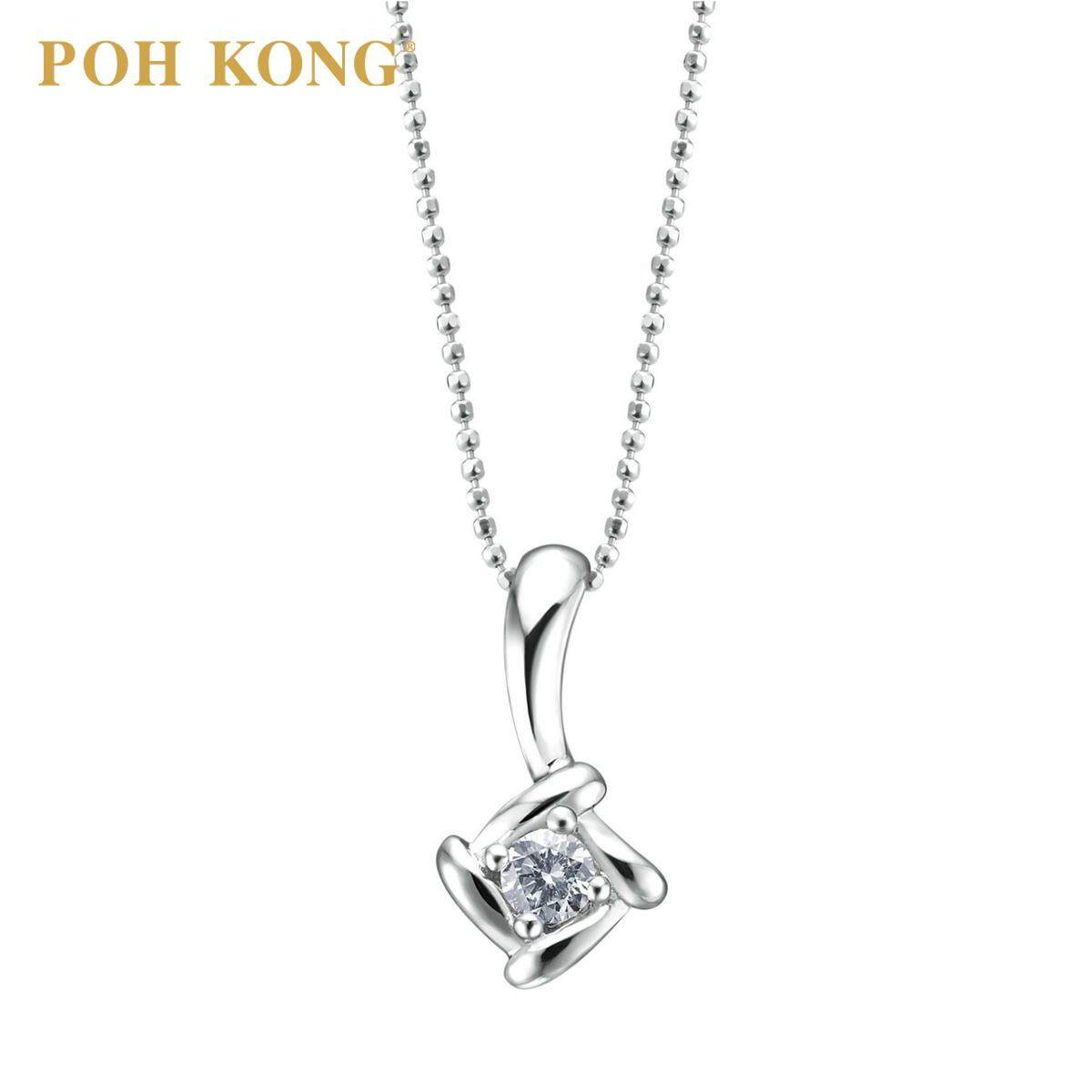 Poh Kong - Buy Poh Kong at Best Price in Malaysia   www lazada com my