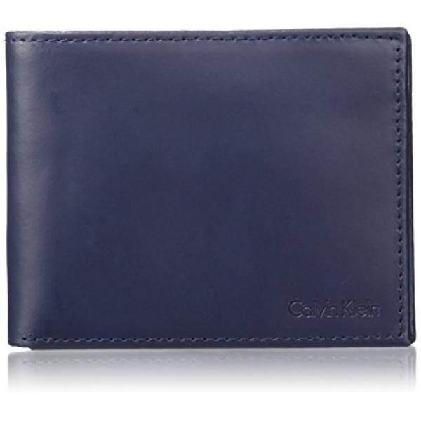 7d13cb45a9d1c Calvin Klein Men Wallets price in Malaysia - Best Calvin Klein Men ...