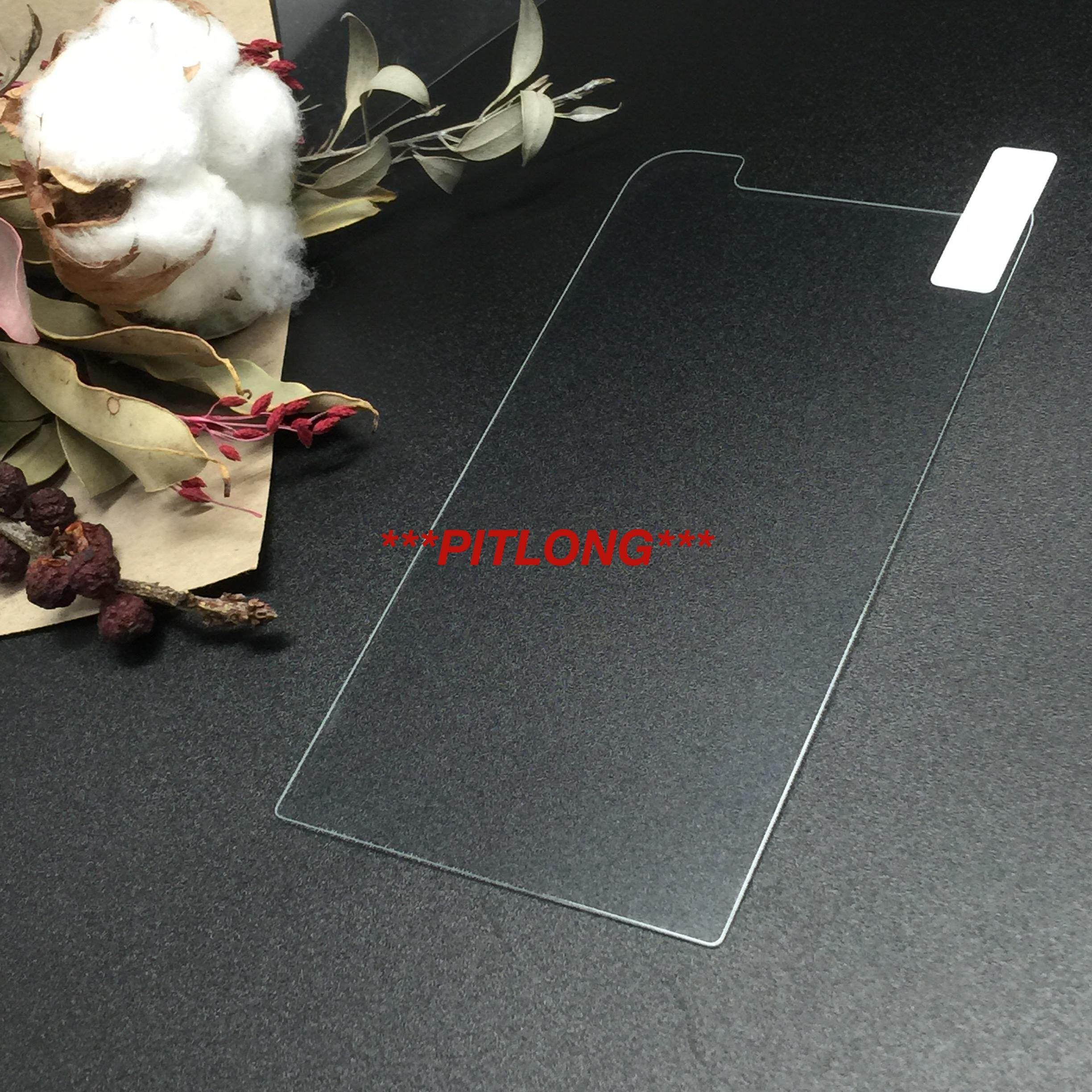 Sell Surface Go Tempered Cheapest Best Quality My Store Goglass Premium Glass Iphone 6s 6 03mm Myr 3
