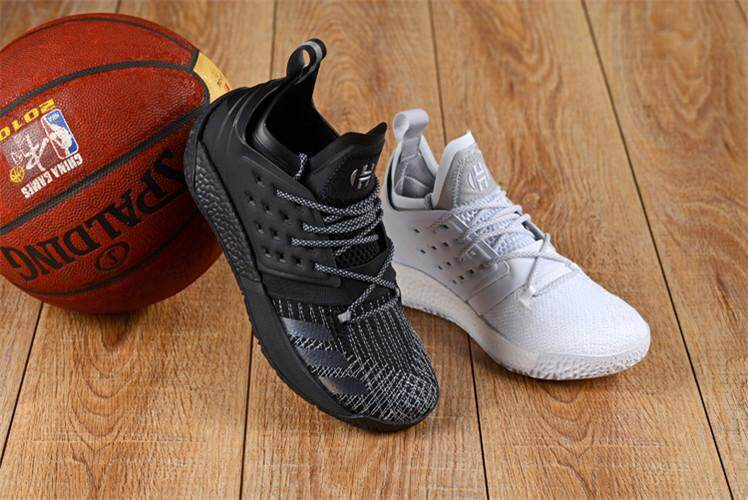 856abaa32 Adidas Official James Harden Harden Vol 2 Low Top Global Sales MENS  Basketaball Shoe ( Yellow
