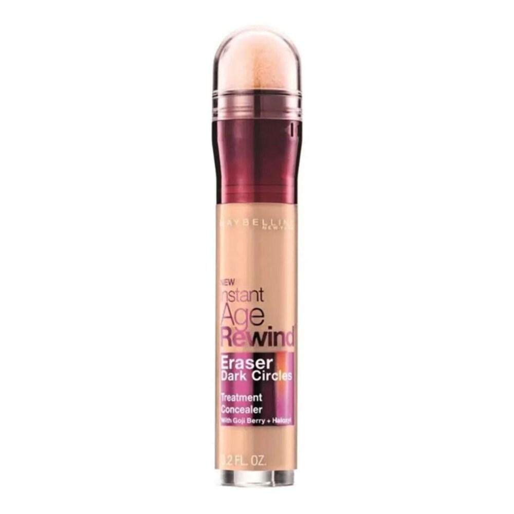 Maybelline Face Makeup Price In Malaysia Best Super Bb Cushion Sand Beige Instant Age Rewind Concealer Medium 1s