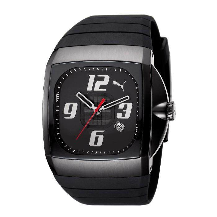 436c81663e Puma Watches price in Malaysia - Best Puma Watches