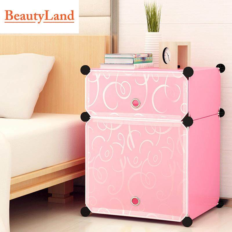 Buy Home Bedroom Furniture At