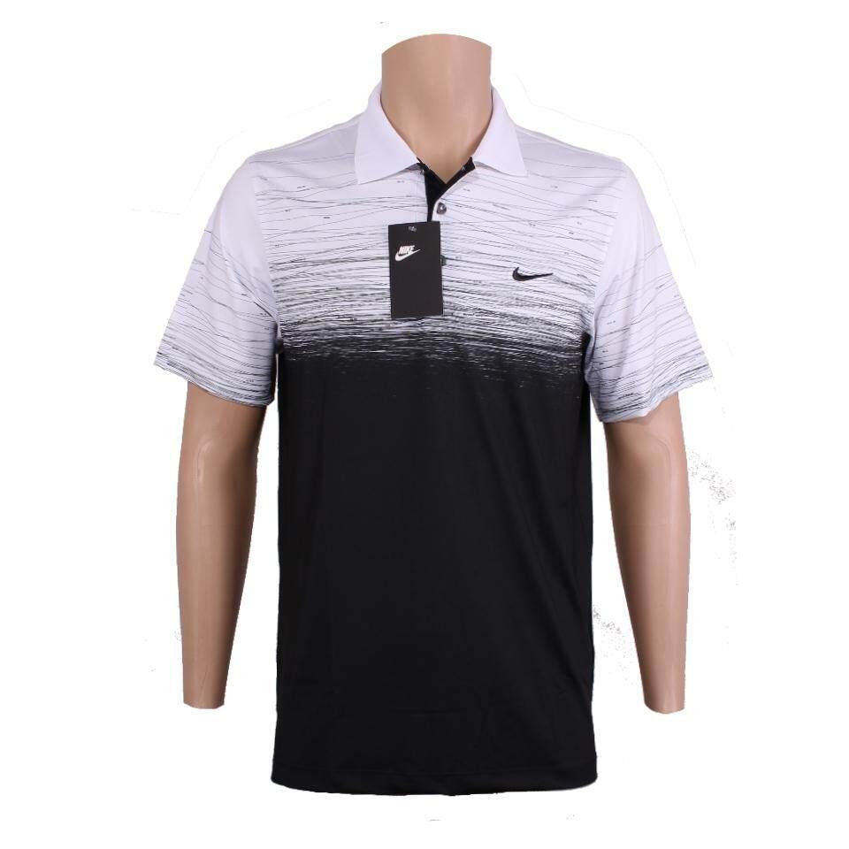 c27ad6b5abdd Nike Men s T-Shirts   Tops price in Malaysia - Best Nike Men s T ...
