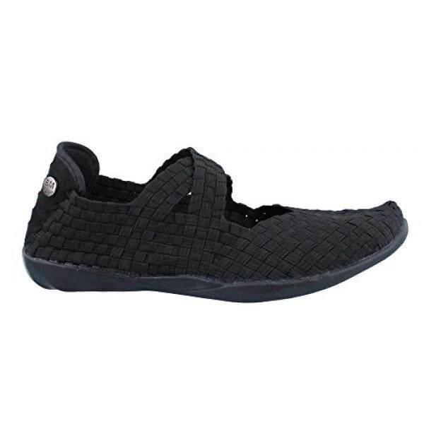 3bebd5b329605 Deal Super Extream CVQ2156J18-Champion Verdi Flat Shoes BELI TERBAIK ...
