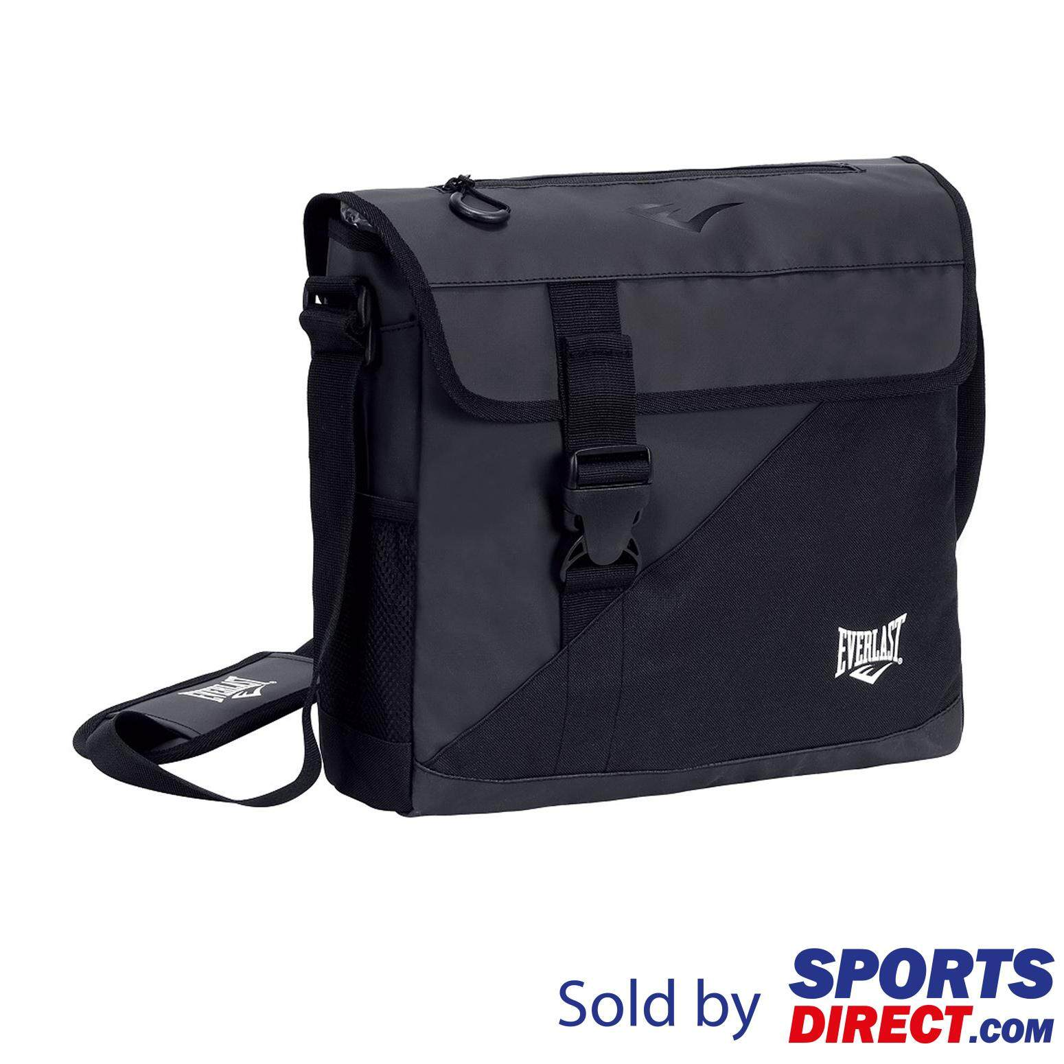 30454e7c47c2 Men s Sports Bags - Buy Men s Sports Bags at Best Price in Malaysia ...