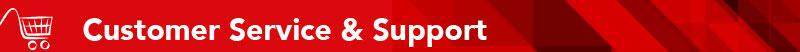 """customer-service-support"""