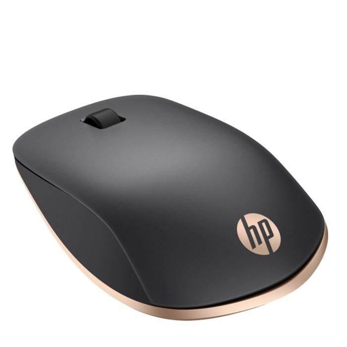 HP Z5000 Wireless Mouse Dark Ash Malaysia