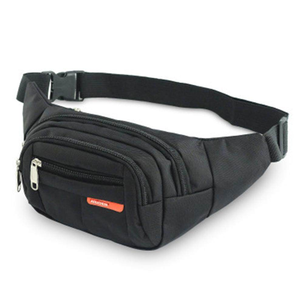 Waist Packs Buy Waist Packs At Best Price In Malaysia Www Lazada