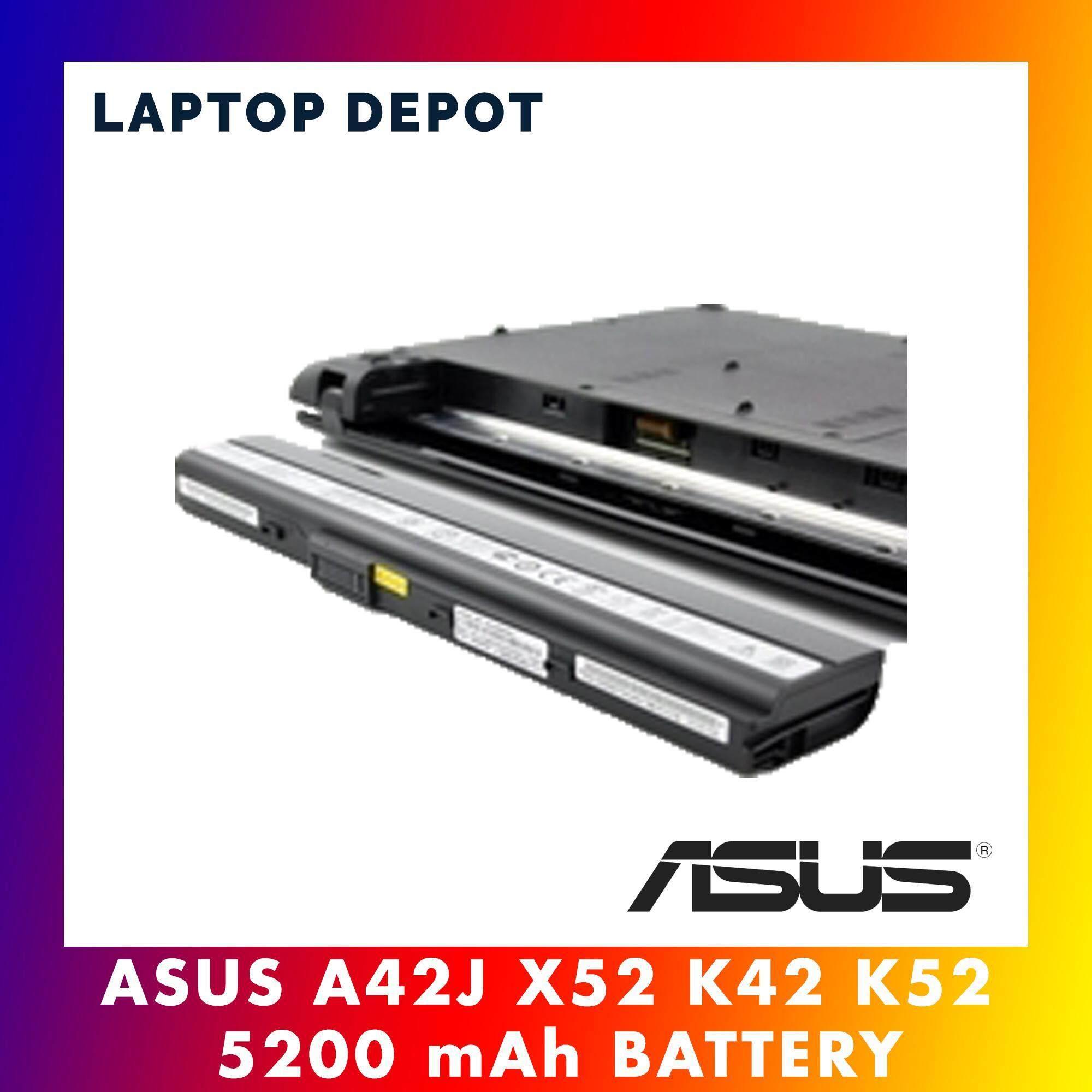 Driver for Asus K42JK Notebook D-MAX Camera