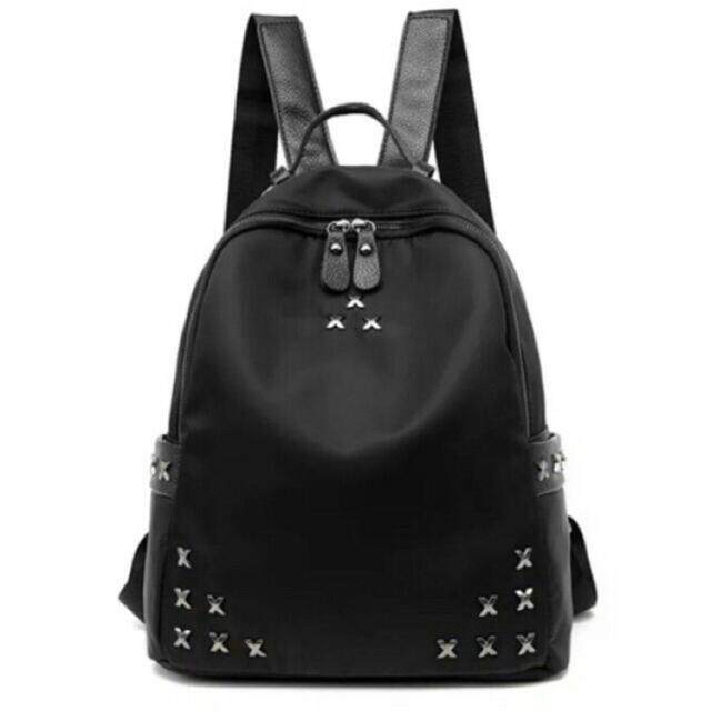 4f464a26f475 Buy Women Backpacks at Best Price In Malaysia