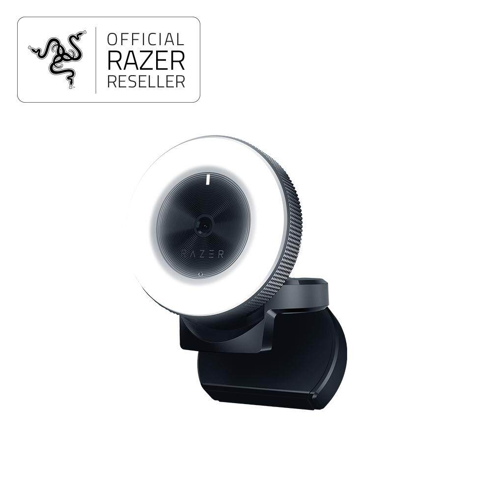 Spy & Hidden Webcams & Camera With Best Price In Malaysia