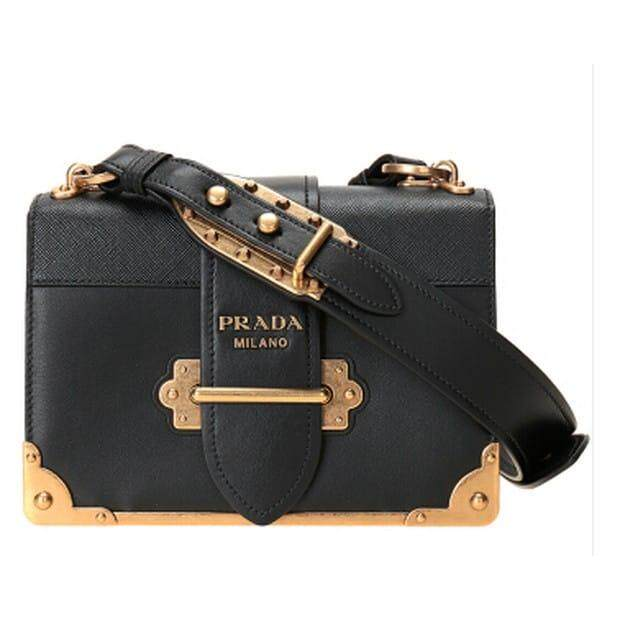 37c7fb8ab534 Prada Women Bags price in Malaysia - Best Prada Women Bags