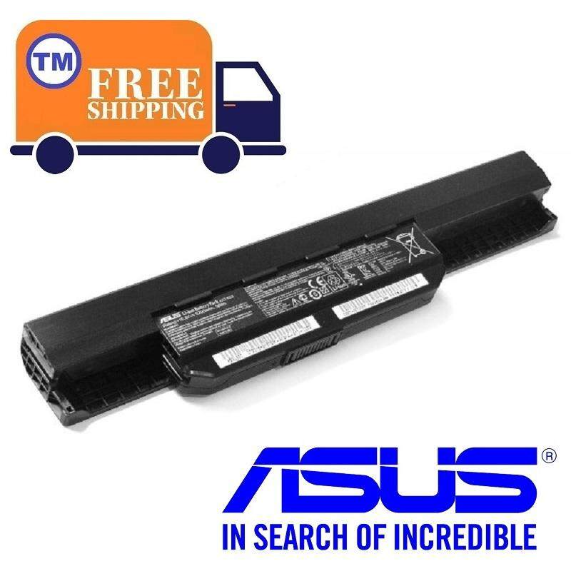 ASUS X44H Laptop Battery Malaysia
