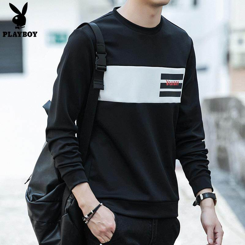 f144f1238 Popular T-Shirts for Men for the Best Prices in Malaysia