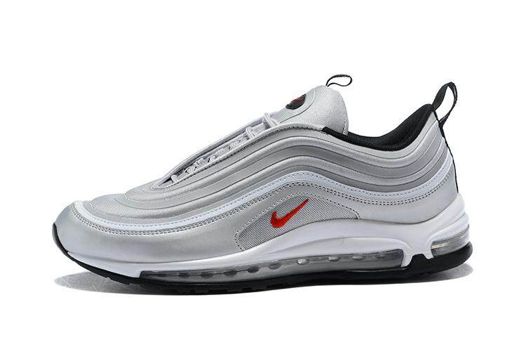 the latest 58146 46e60 ... greece nike air max 97 mens sports running shoes aa356 28281