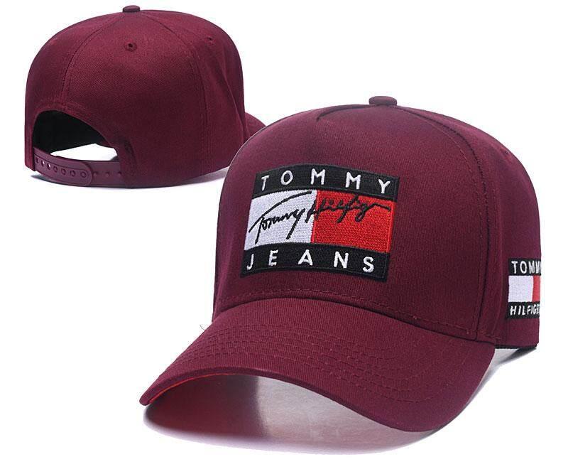 a41ea6ac54bb46 New Unisex Baseball Cap Fashion Summer Cotton Embroidery Caps Adjustable  Snapback Sport Hip-Hop Sun