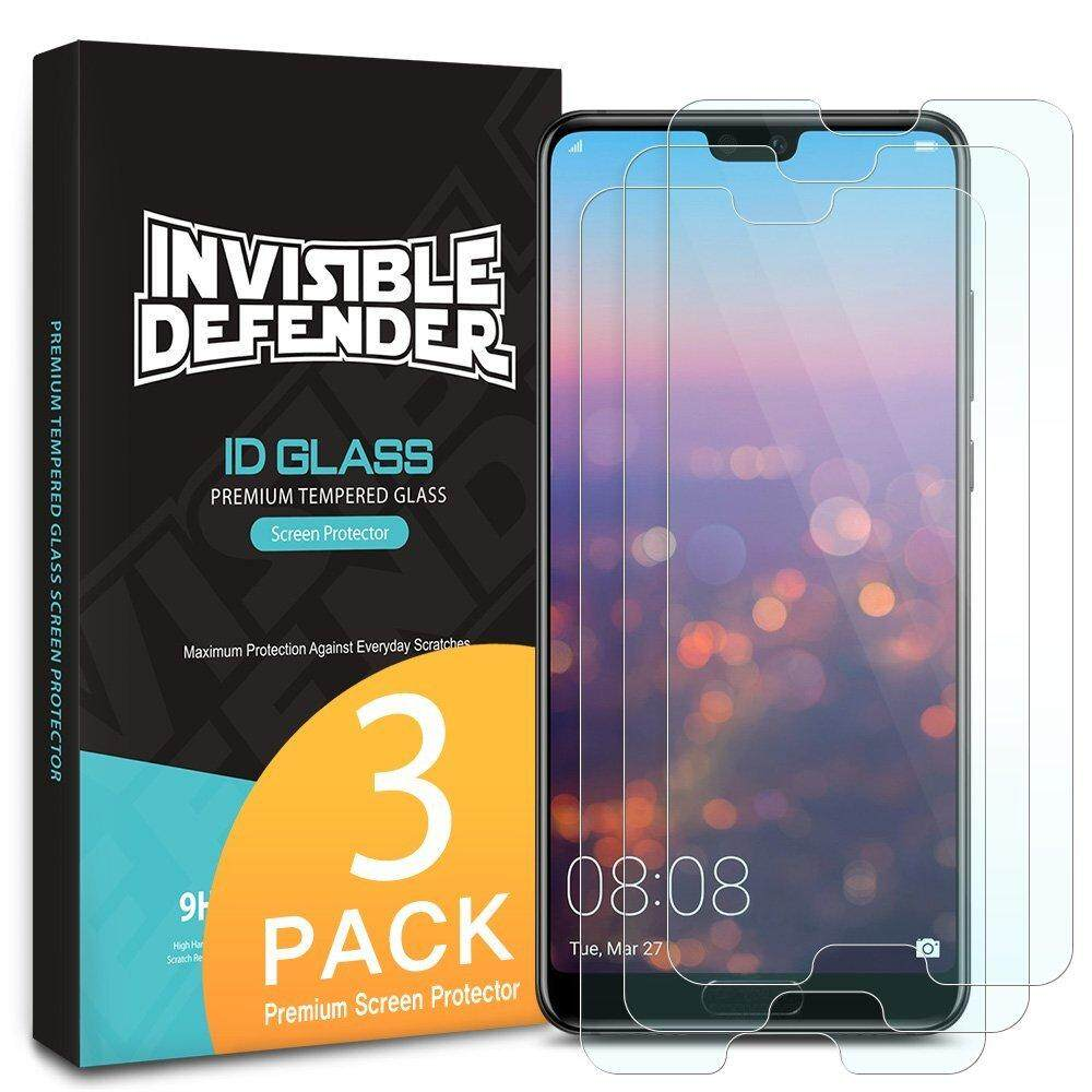 ... Xiaomi Mi 4s Source Huawei P20 Ringke Invisible Defender Tempered