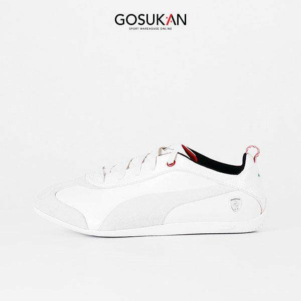 04affb8723a2 Adalah super Puma California Casual Lifestyle Shoes Big Kids ...