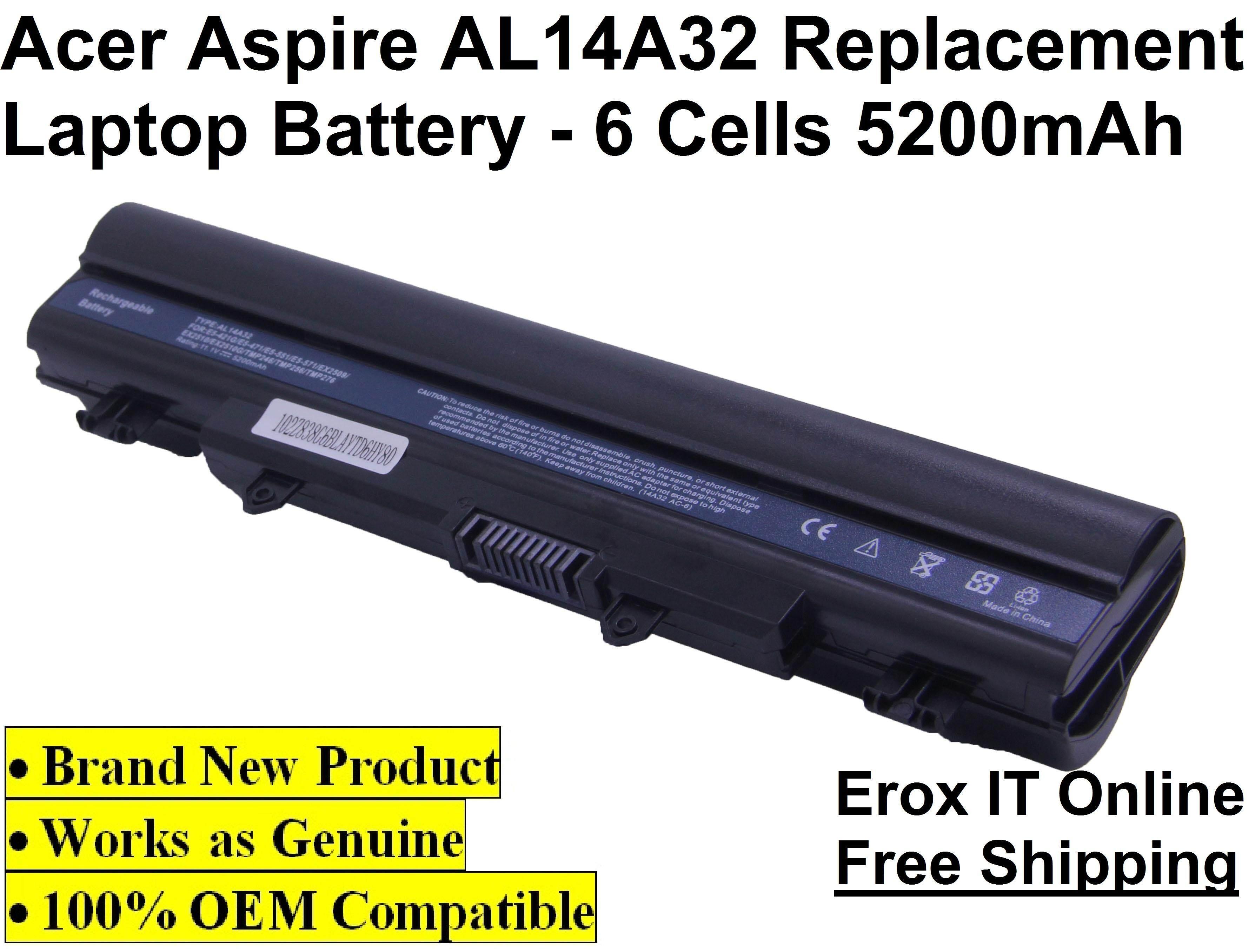 Sell Acer Aspire Az3705 Cheapest Best Quality My Store Keyboard 4752 4752g 4752z 4752zg Myr 84