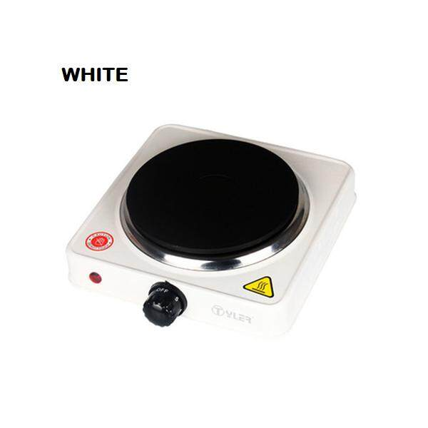 1000w Portable Electric Stove Hot Plate Electric Cooking By Zeppy Malaysia.