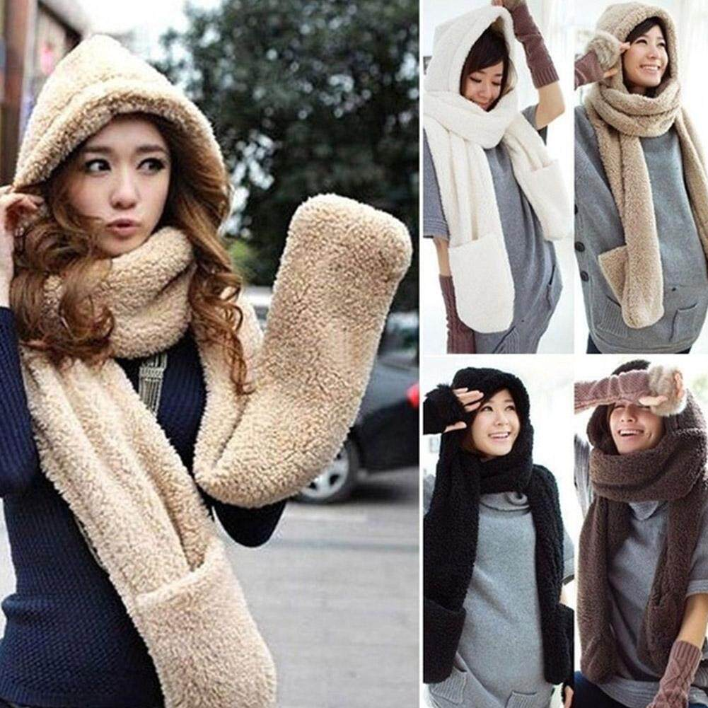 d84846c8d7ae Buy Jackets   Coats at Best Prices Online in Malaysia