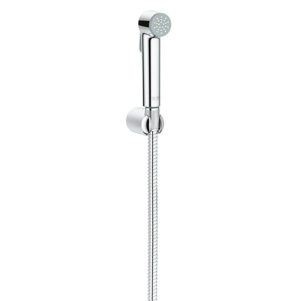Grohe - Buy Grohe at Best Price in Malaysia | www.lazada.com.my