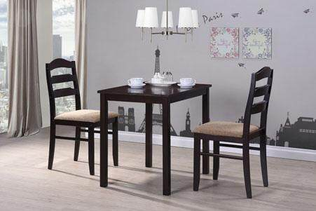 Home Dining Room Sets Buy Home Dining Room Sets At Best Price In
