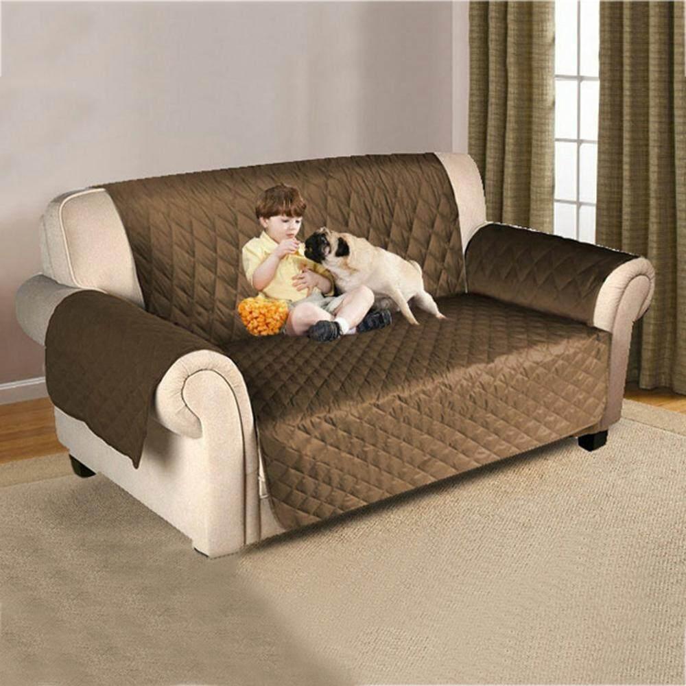 Sentexin 3 Seater Sofa Slipcovers Professional Non Slip