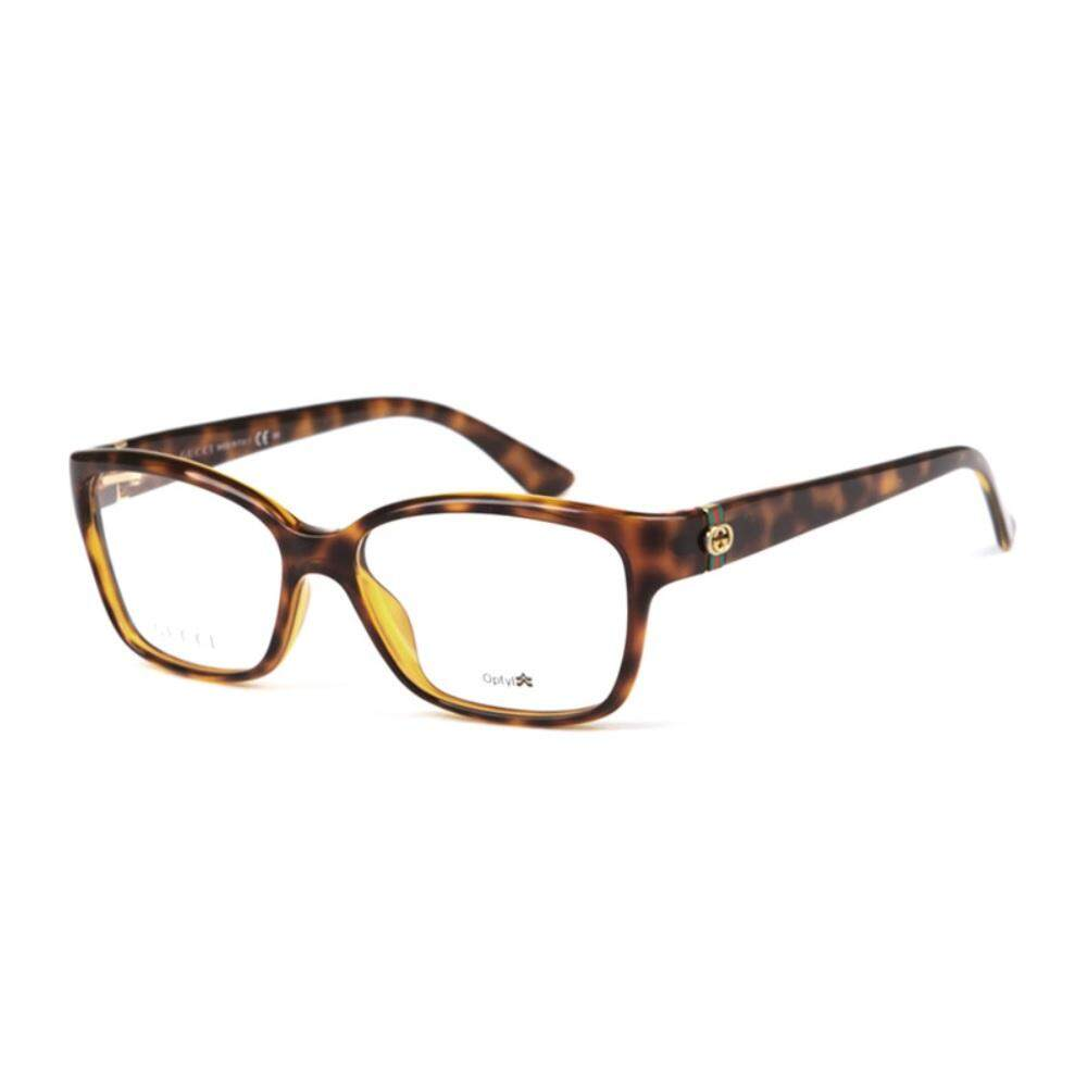 75914d816a Gucci Eyeglasses price in Malaysia - Best Gucci Eyeglasses
