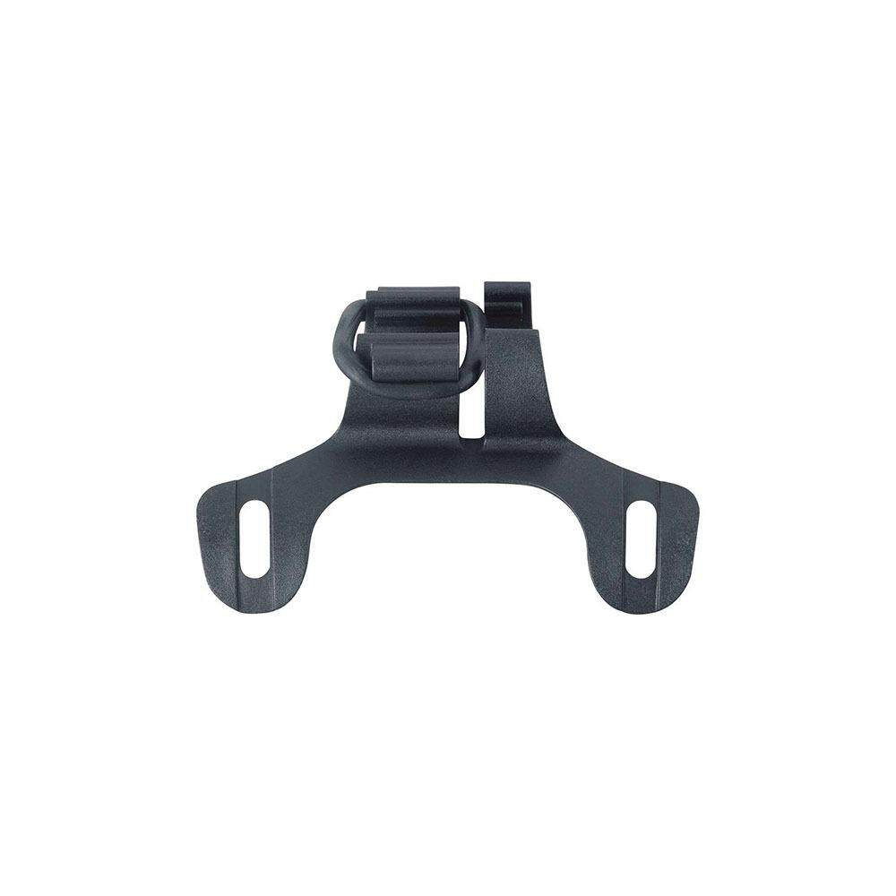 Topeak Clamp Set For TRR-HP1B/GD/S - TRR-HP1C