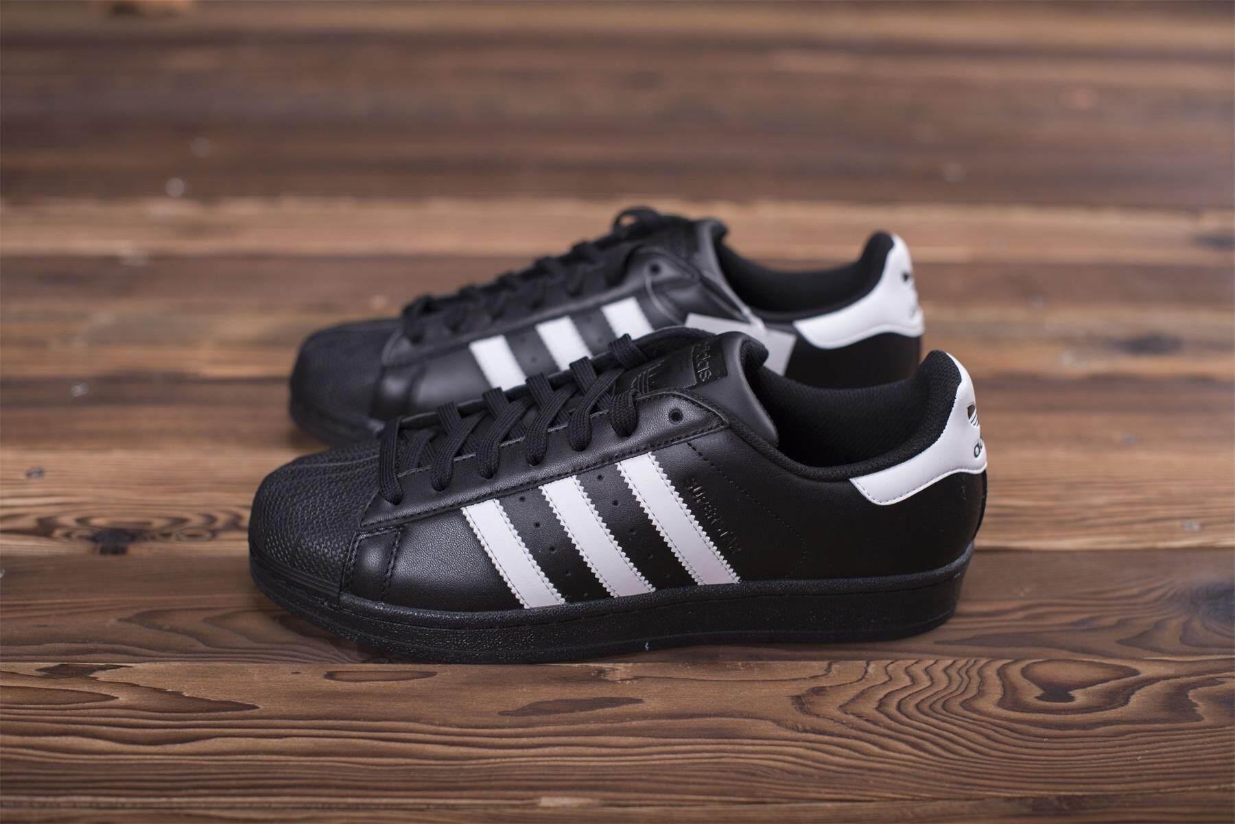 Adidas Products Accessories At Best Price In Malaysia Lazada Ultra Boost Kids  Sepatu Anak Olahraga Import Premium