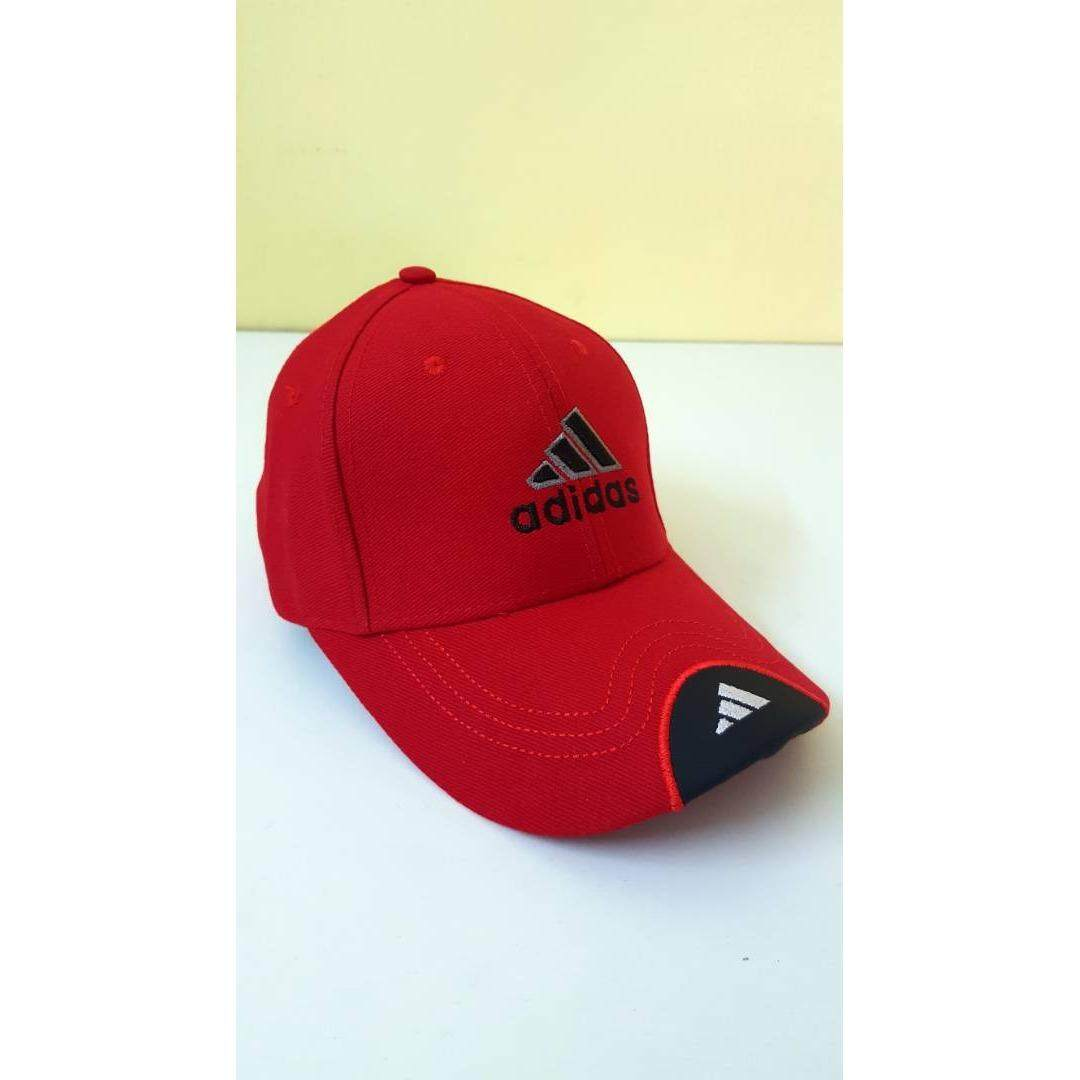 d45f79e9e89 ... purchase caps hats buy caps hats at best price in malaysia lazada.my  95dd9 ff52c