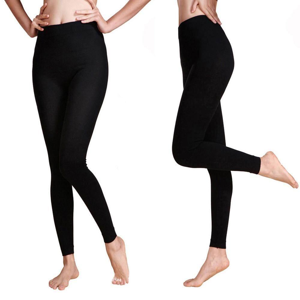 e12adb333093d Women High Waist Sports Gym Yoga Running Fitness Leggings Pants Athletic  Trouser