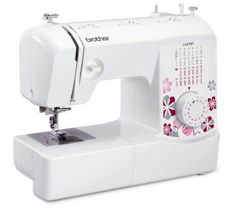 Brother SewingMachines Price In Malaysia Best Brother Sewing Impressive Brother Sewing Machine Dealers In Kerala