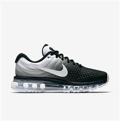 sneakers for cheap df11b f6f1c Nike Official Air Max 2017 Low Top Women Global Sales Running Shoe EU 36-44