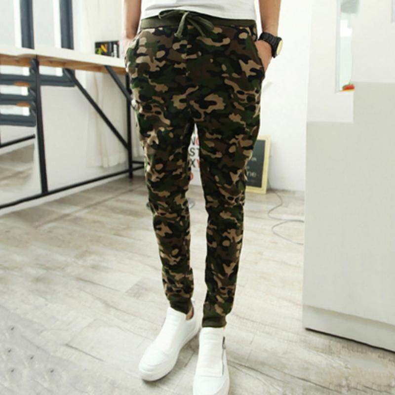 55fe6a7d53f3a6 Men s Clothing - Pants - Buy Men s Clothing - Pants at Best Price in  Malaysia