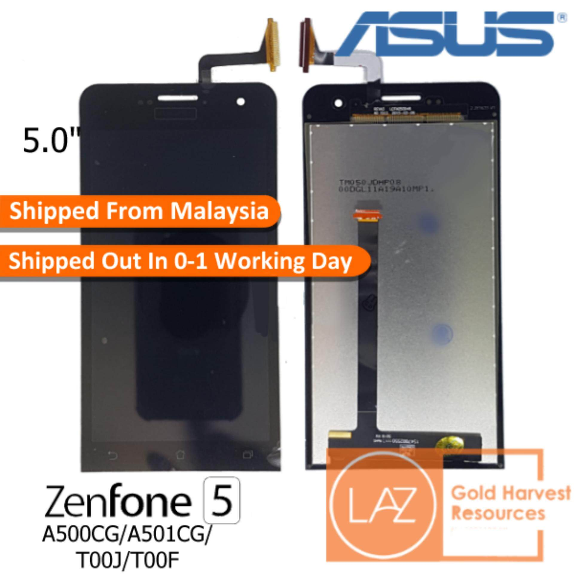 JOI,Android,ASUS - Buy JOI,Android,ASUS at Best Price in Malaysia
