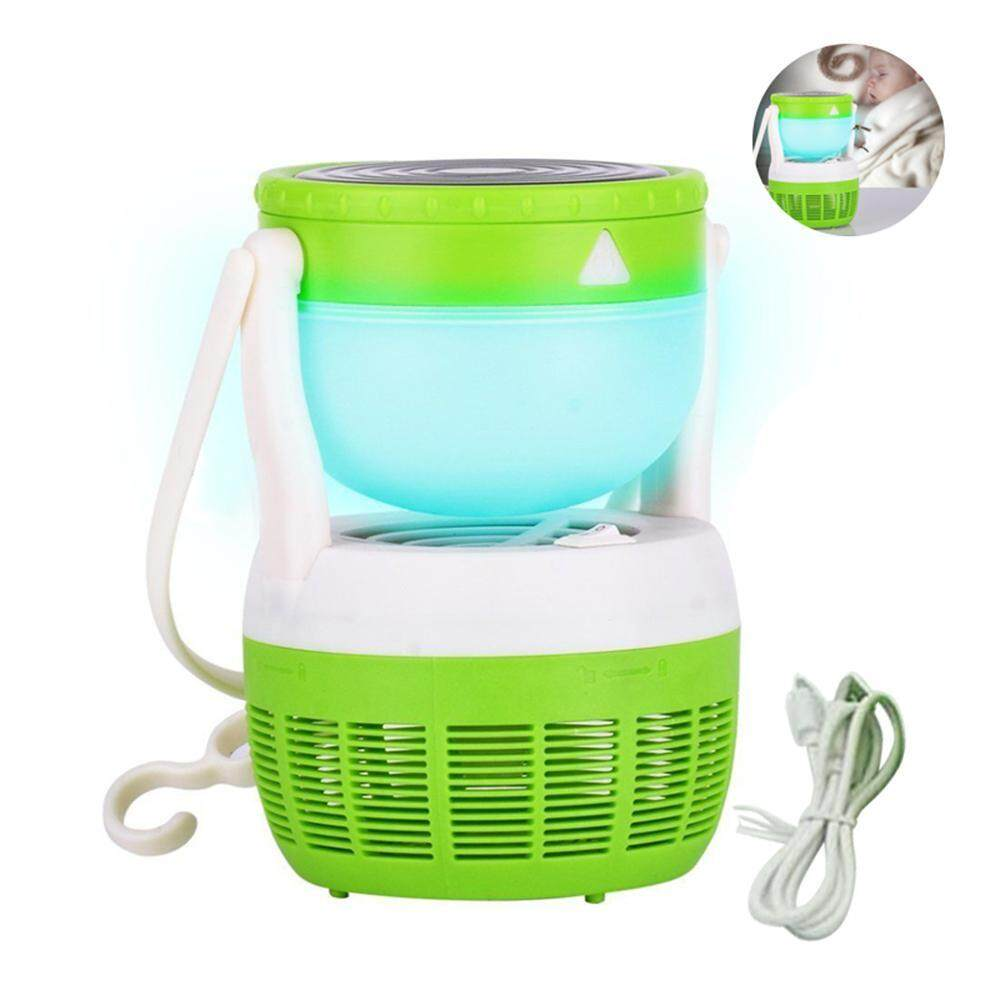 Camping Hiking Lanterns Buy At Best Portable Lamp Flasher Niceeshop 2 In 1 Lantern Mosquito Killer Electronic Bug Zapper