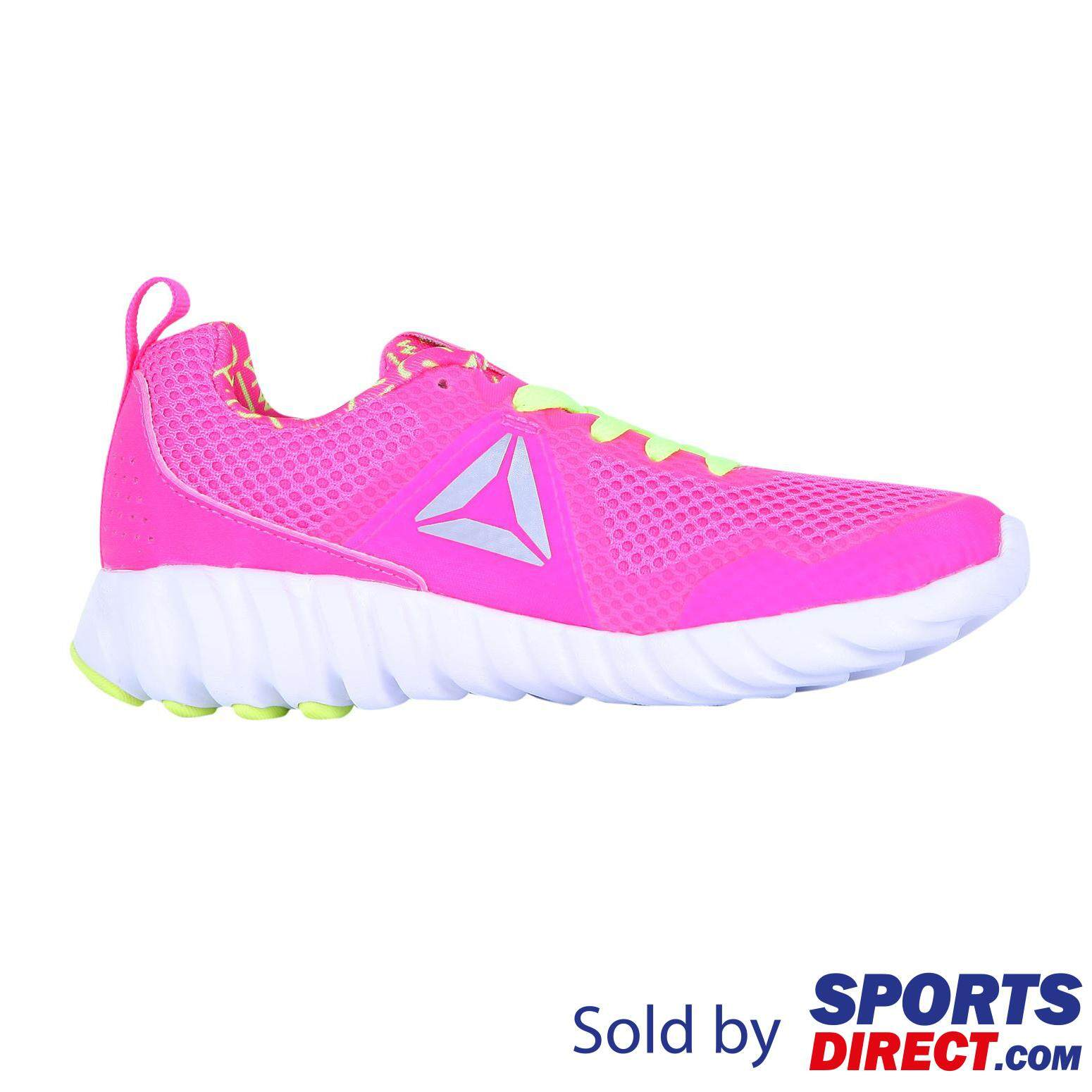 94b39170fc4 Girls  Running Shoes - Buy Girls  Running Shoes at Best Price in ...