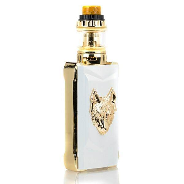 snowwolf buy snowwolf at best price in malaysia www