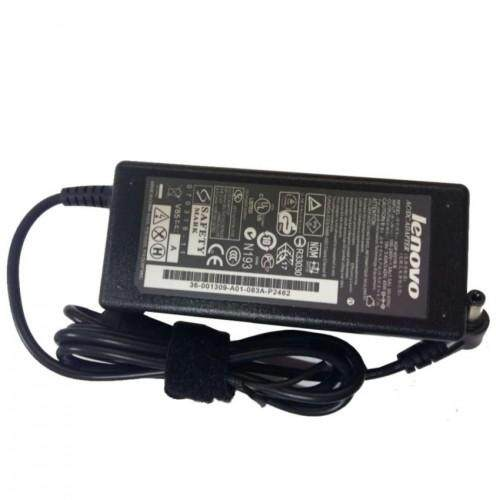 Lenovo Ideapad G450 B940 G360A Y730A Power Adapter Charger Malaysia