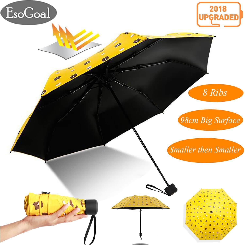Best Payung Terbalik Kazbrella 01 Gagang C Reverse Umbrella Source · Terbalik Reverse Umbrella Gagang C Payung Kazbrella Source Women s Accessories