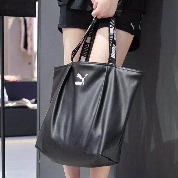 Buy Women Top-Handle Bags at Best Price In Malaysia  c8646529a8