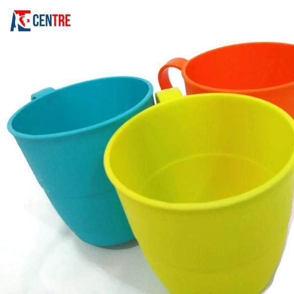 Cup Mug Plastic Colourful Bpa Free (3pcs) 4.png